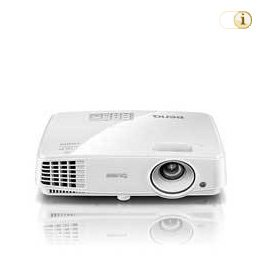 HD Projektor.