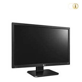 Business LED-Monitor, 27 Zoll.