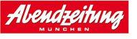 Abendzeitung München, Logo.